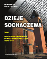 dzieje_sochaczewa_small.jpg