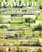 parafie_dawnego_dekanatu_sochaczewskiego_small.jpg
