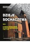 Dzieje Sochaczewa, t. 2: W okresie przynależności do Księstwa Mazowieckiego (1202–1476), Sochaczew 2007