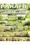 Parafie dawnego dekanatu sochaczewskiego, Paprotnia 1998